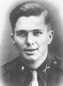 1944-Hardee-BR