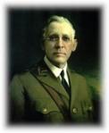 Col_OJ_Bond_Citadel_President