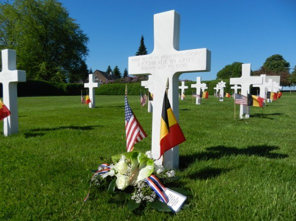 Memorial Day - Copy