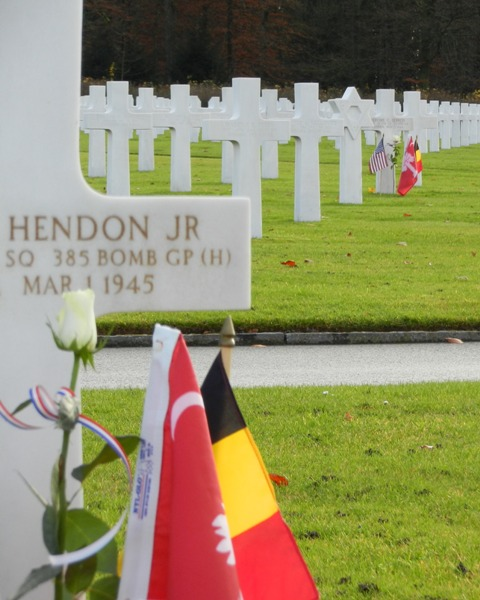 Visit to Ardennes - Copy