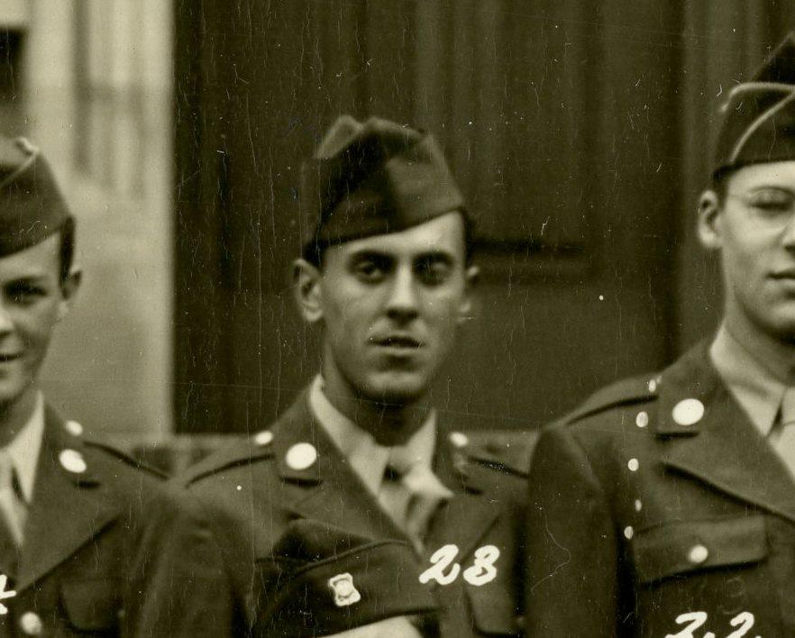 Robert C. Rolph AST