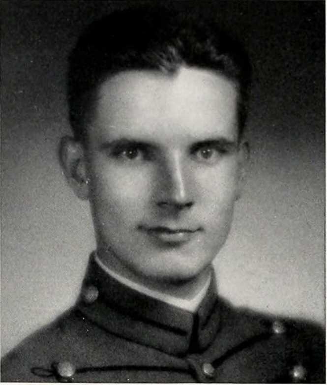 Walter_Raymond_Erness_1941