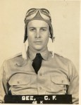 Clough F. Gee air_cadet_1942__courtesy_CCramer_web_small