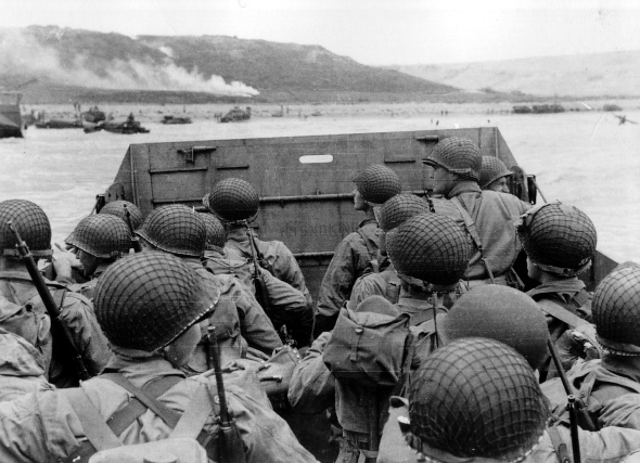 Omaha_Beach_Landing_Craft