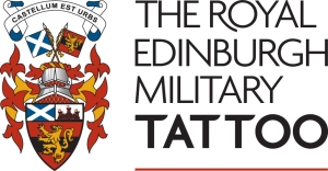 The Royal Edinburgh Military Tattoo