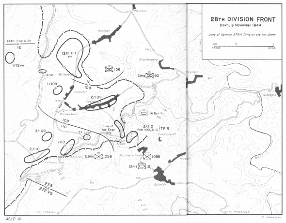Kall Trail 28th ID 19441108