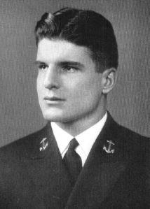 WilliamCroft 1939